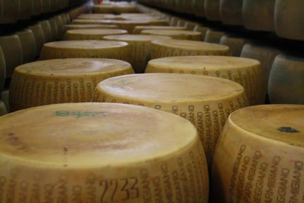 parmigiano-reggiano-la-medesanese